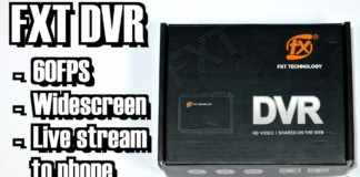 FXT-DVR-Review-60FPS-Widescreen-and-more-is-this-the-one-DVR-to-rule-them-all