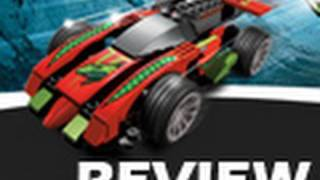 Lego-Power-Racers-Air-Stompers-7967-Fast-Product-Review