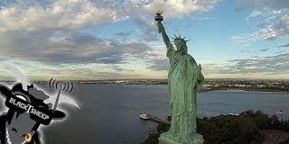 New-York-City-2