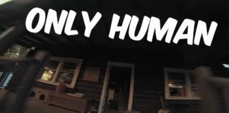 Only-Human-FPV-Crash-Compilation