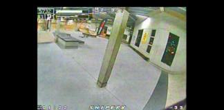 Racing-RealX-Skatepark-Apeldoorn