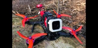 Random-Flying-15-Azure-JohnnyFPV-freestyle-props-test