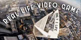 Real-Life-Video-Game-1-LIFE-RAW-City-Flight-FPV-Freestyle