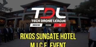 Rixos-Sungate-Otel-MICE-Event