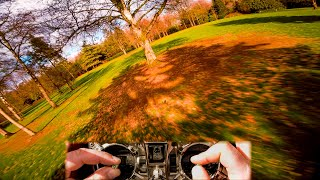 STICKS-CAM-FPV-freestyle