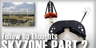SkyZone-FPV-Goggles-from-FoxTechFPV-Follow-up-Part-2