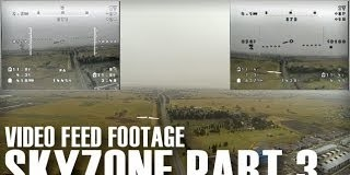 SkyZone-Goggles-FPV-V1-Video-Feed-Part-3