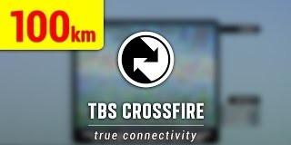 TBS-Crossfire-100km-RANGE-TEST-UHF-CONTROL-LINK