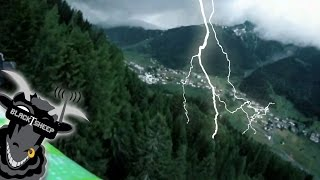 Thunderstorm-Surprise-in-FPV-GoPro-HD-onboard-footage