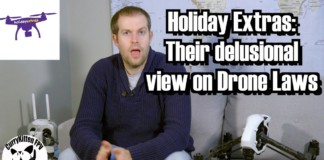 Triggered-Holiday-Extras-and-their-idiotic-ideas-on-Drone-regulation