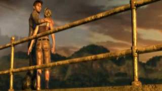 Uncharted-Drakes-Fortune-Ending