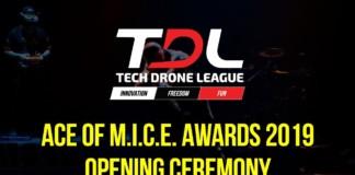 Ace-of-M.I.C.E.-Awards-2019-TDL-Opening-Ceremony
