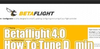 Betaflight-4.0-D_min-GREAT-PROPWASH-WITH-COOL-MOTORS-IS-NOW-POSSIBLE
