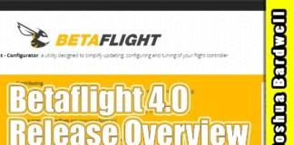 Betaflight-4.0-RELEASE-OVERVIEW