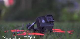 FPV-Freestyle-Momentum