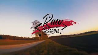 FPV-RAW-SESSIONS-14-dekayz-FPV