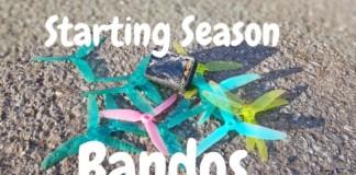 Fresh-Bando-Spot-to-Start-Season