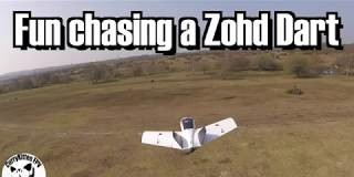 Pure-Flying-Zohd-Dart-chasing-with-a-quad