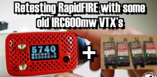 Retesting-RapidFIRE-with-some-original-IRC600mw-VTX39s