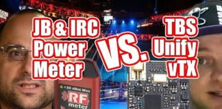 TBS-Unify-vs.-ImmersionRC-RF-Power-Meter-WHO-WAS-RIGHT
