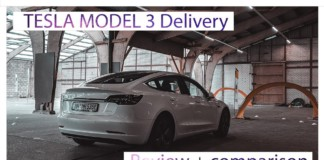 Tesla-model-3-delivery-and-review-Model-S-comparison