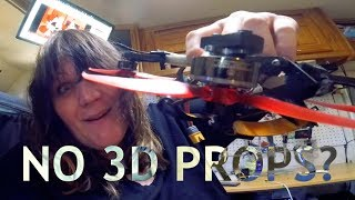 Tested-3D-Flying-with-2D-Propellers