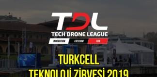 Turkcell-Teknoloji-Zirvesi-2019-Tech-Drone-League