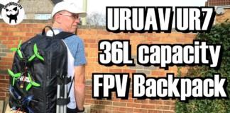 URUAV-UR7-FPV-Backpack-review-supplied-by-Banggood