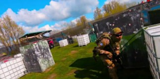 Ultimate-Airsoft-Competition-Teaser