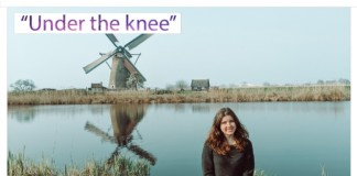 We-have-it-quotunder-the-kneequot-Netherlands-Travel
