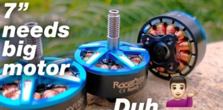 7quot-performance-setups-and-Racerstar-T-motor-2508