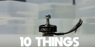 Emax-Eco-series-2306-1700kv-10-THINGS