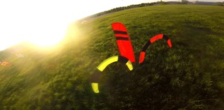 Few-laps-with-gopro-at-training