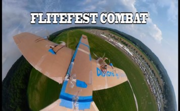 Flite-Fest-Combat-Flight-of-Stan-XL-not-really-a-Tiny-Whoop-flick
