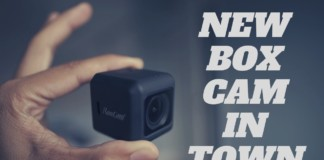 Is-the-Runcam-5-HD-the-NEW-Session-Side-by-Side-Comparison