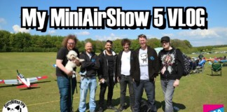 Mini-Air-Show-5-the-VLOG-kind-of