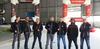 Open-North-Dutch-Championship-Drone-Racing-Indoor
