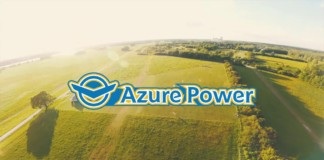 Power-Azure-Power