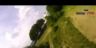 Racing-pilot-goes-freestyle