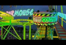 Super-Mouse-Rollercoaster-Hans-de-Voer-Cinematic