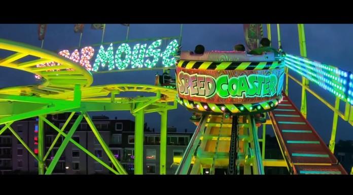 Super-Mouse-Rollercoaster-Hans-de-Voer-Cinematic