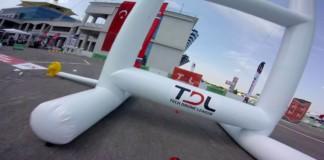 Tech-Drone-League-V-Weekend-Sports