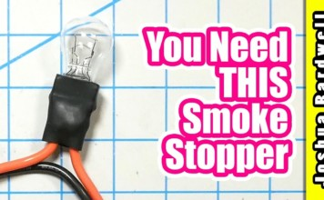Why-you-need-a-smoke-stopper-HOW-TO-MAKE-A-SMOKE-STOPPER