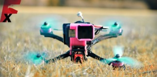 one-HUGE-announcement-the-FUTURE-of-FPV