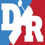 Profielfoto van Droneracers.nl